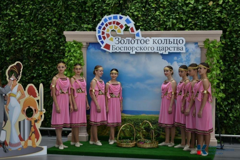 Активисты из Новороссийска пригласили в гости коллег из болгарского города-побратима