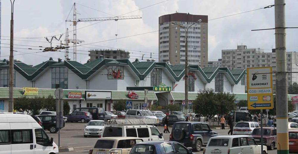 11 преступлений совершил приезжий ювелир в Новороссийске