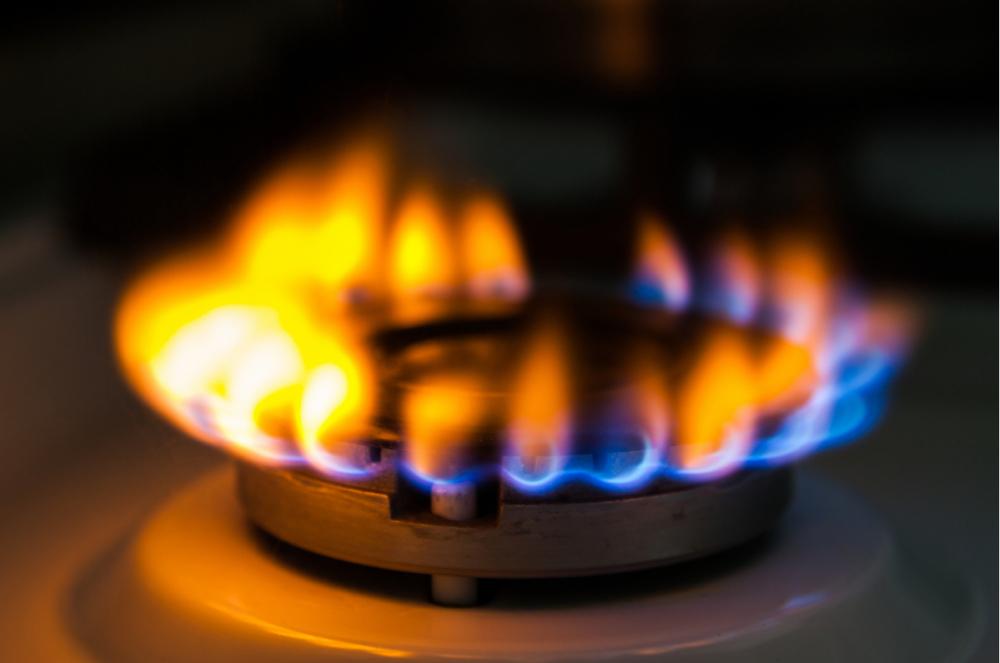 Новороссийские газовщики вернули дому газ, но не во все квартиры
