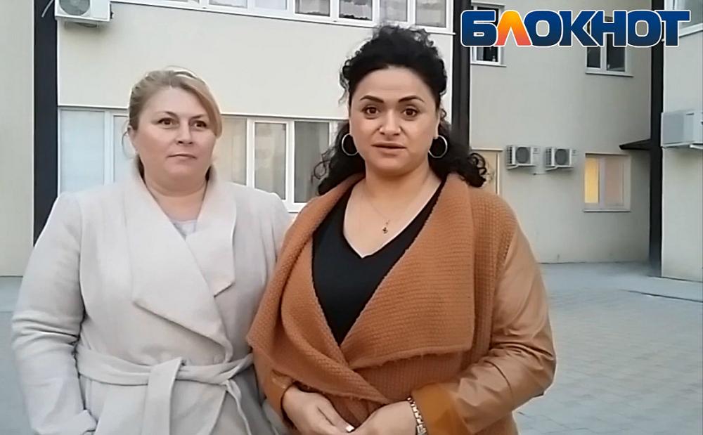 Суд обязал новороссийцев выплатить огромные деньги призрачной  УК