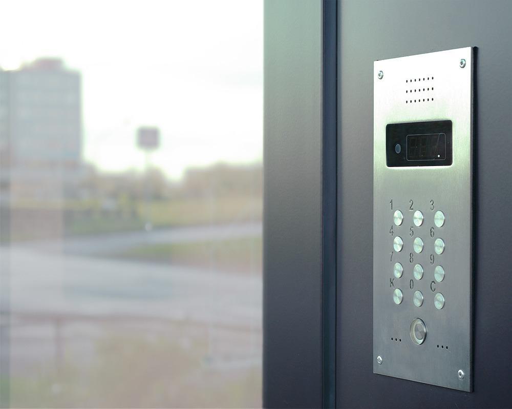 Компания «Домофон Юг Сервис» - надежный друг нашей безопасности