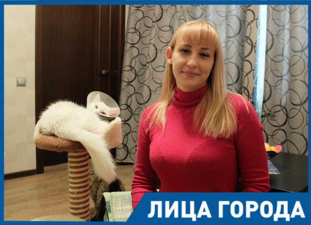 - Если при мне кого-то обидят, я могу оказаться в тюрьме, - Алла Пономарева о своей жизни