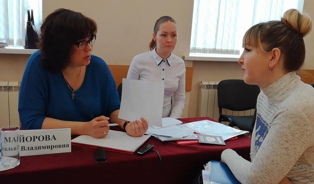 От ожога до комы: чиновники пообещали помочь больному в коме из ГБ №1 Новороссийска
