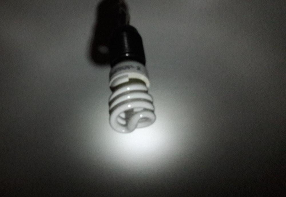 Планируется временно отключить свет на некоторых улицах Новороссийска