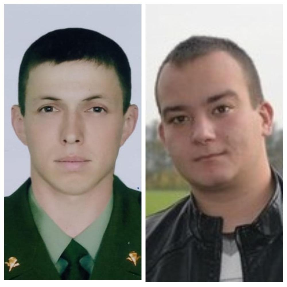 Новороссийских десантников делают крайними в крупной мошеннической схеме