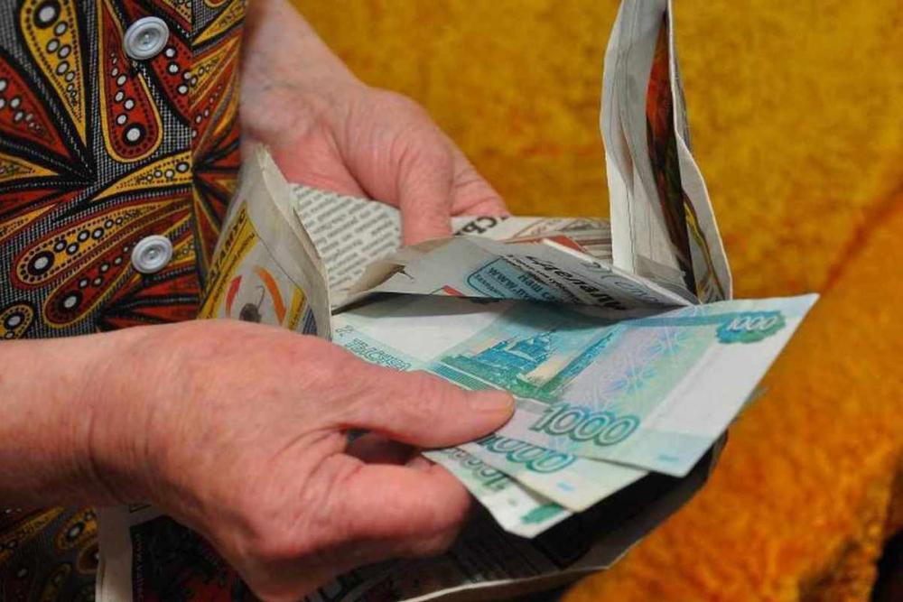 Жители 85 многоквартирных домов Новороссийска не доверяют деньги управляющим компаниям