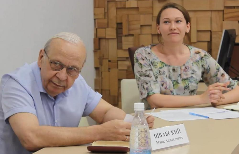 «Посейдоны» и «Суджук-Кале» на рабочем совещании с бывшими дольщиками КЖС обсуждались острее всех