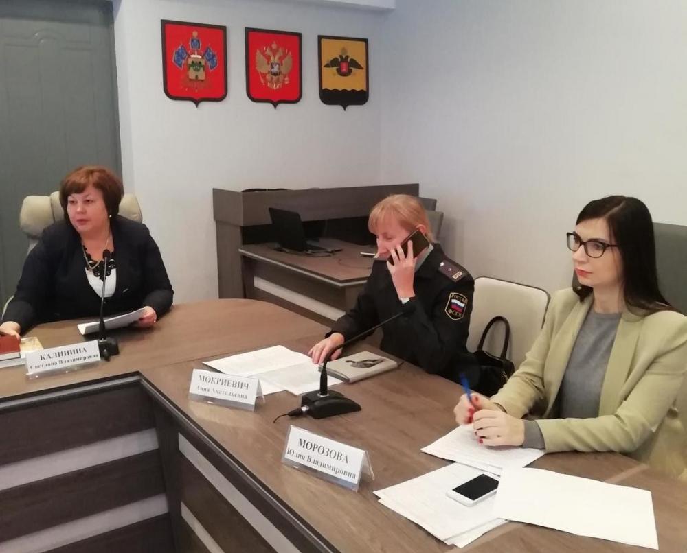 Силой заберут, если не платить: срок уплаты налогов в Новороссийске подходит к концу