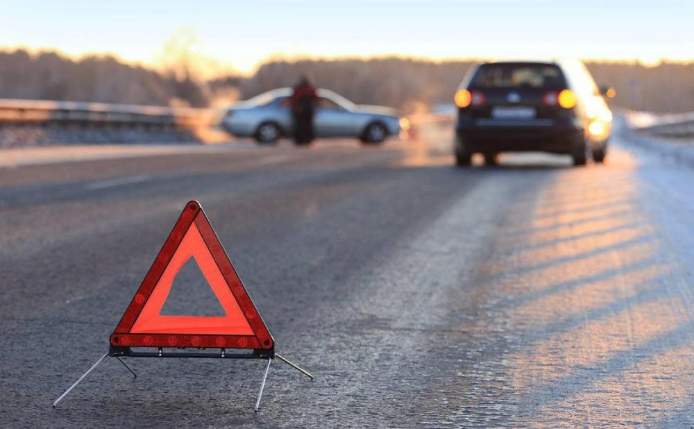 Экскурсия в морг – профилактика для будущих водителей из Новороссийска