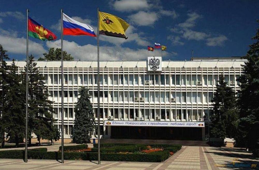 ТОП-10 самых богатых депутатов городской думы Новороссийска
