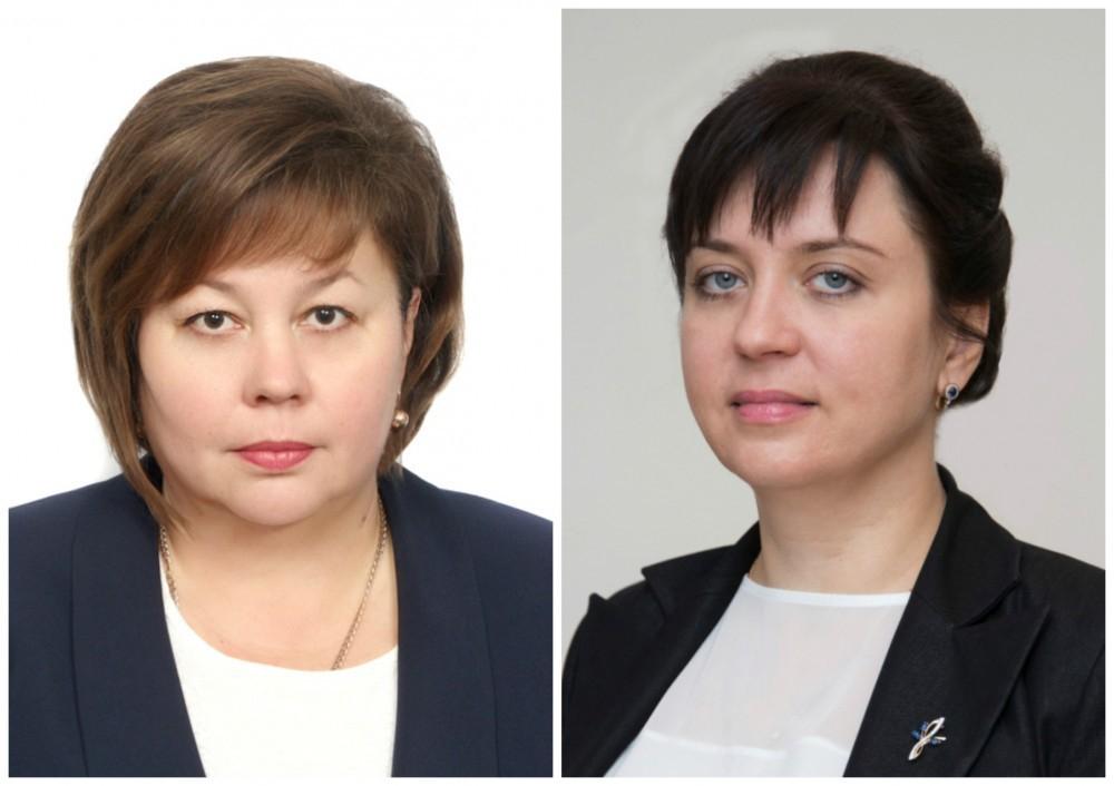 Администрация Новороссийска оказалась не замешана в молочном скандале