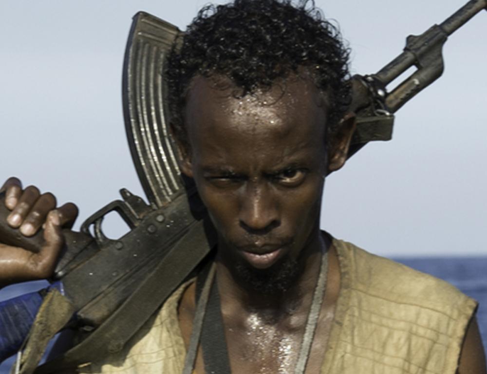 Родственники похищенных пиратами моряков проводят закрытую встречу