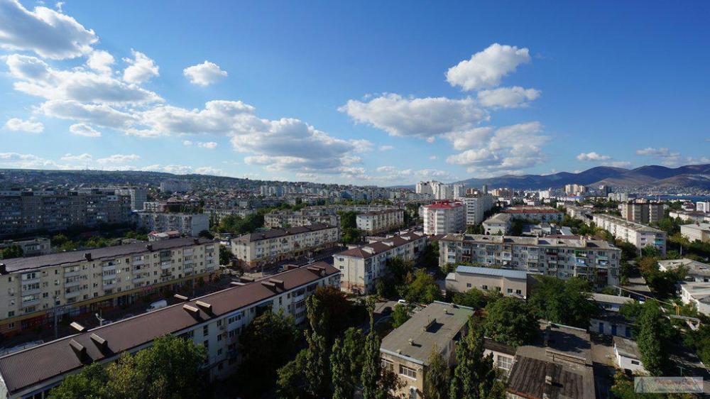 -  Поднимет ли новый инвестор весь проект квартала «Суворовский»,  -  беспокоятся бывшие дольщики КЖС