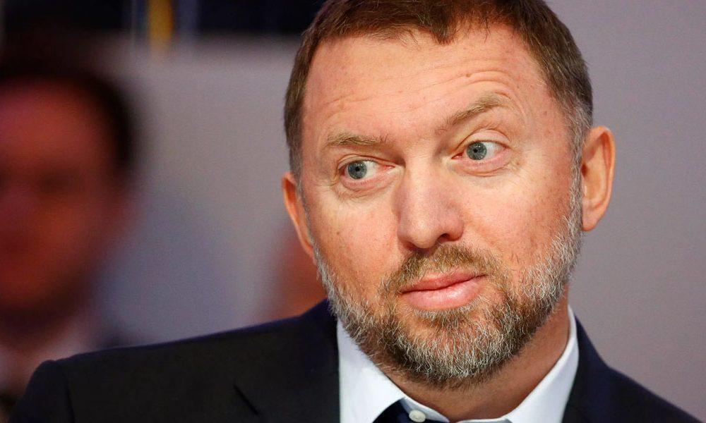 Миллиардеры Краснодарского края слегка обеднели