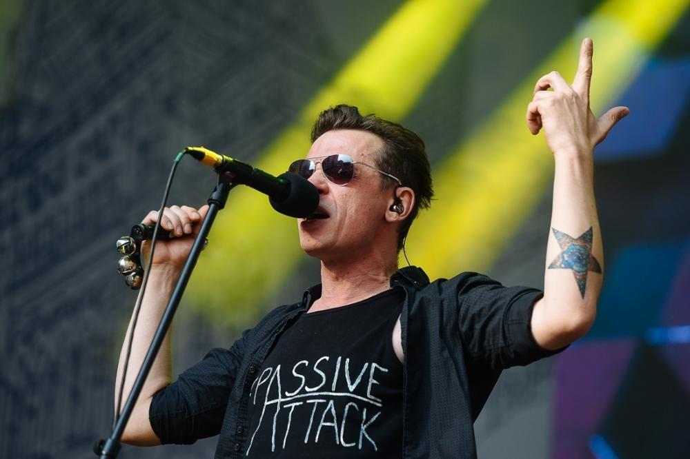 Известные рок-музыканты и гость из Амстердама: Новороссийск готовится к «Фестивалю Хамсы»