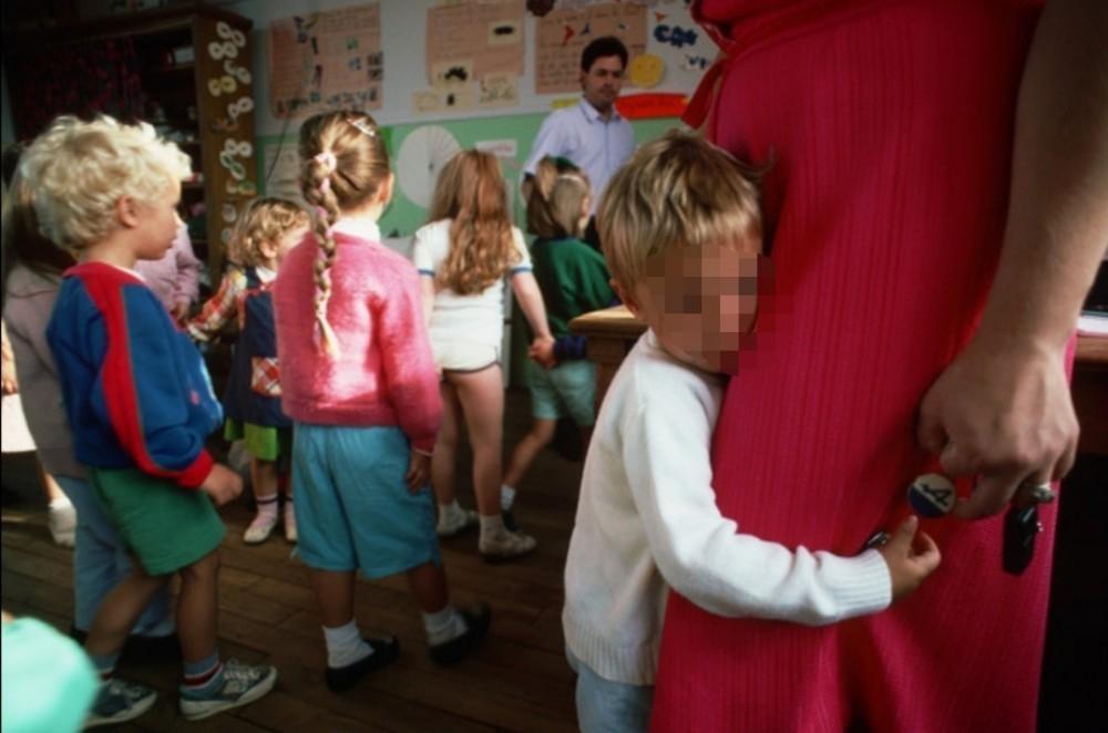 Из-за аварии на водоводе детские сады Новороссийска перестали работать