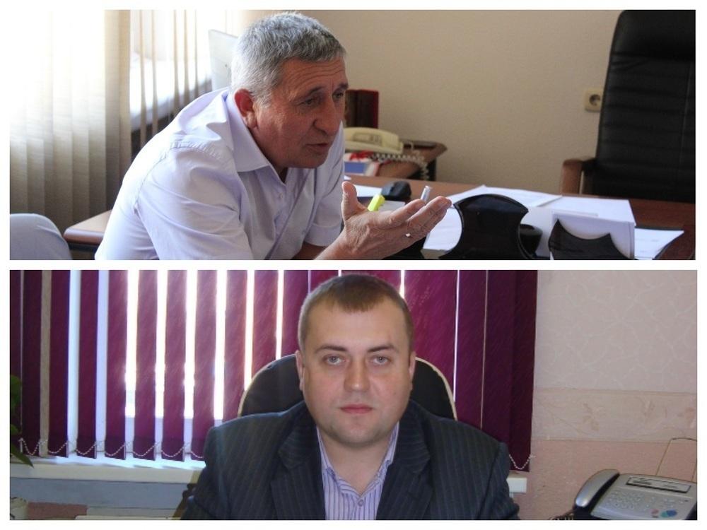 Авторы транспортной реформы в Новороссийске обанкротили два транспортных предприятия Краснодара