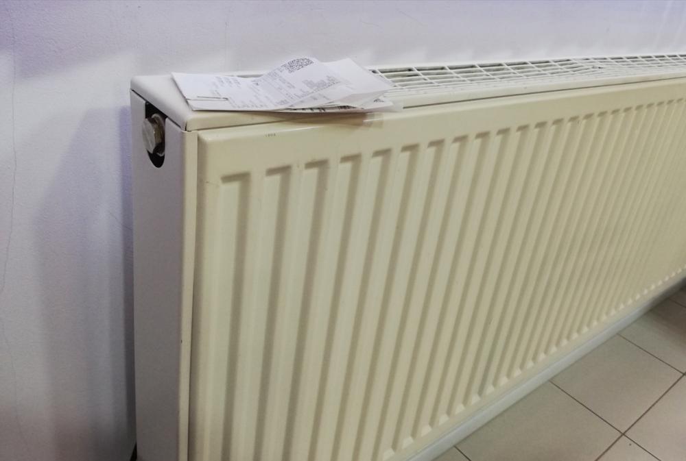 «Отопление, которого не было»! - жительница Новороссийска в ярости от выставленного счета