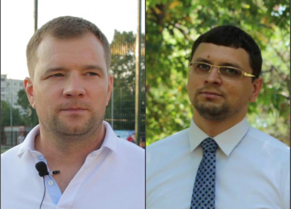В Новороссийске подвели итоги Единого дня голосования