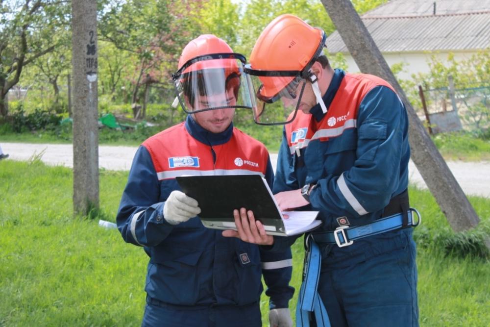 Энергетики выявили хищение электроэнергии на сумму более 20 миллионов рублей