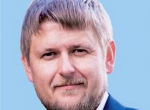 Михаил Ерохин занял первое место на выборах в ЗСК по результатам народного экзитпола