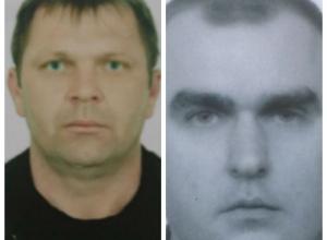 Опасных преступников разыскивают в Новороссийске