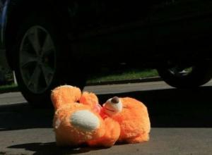 ДТП с пострадавшим ребенком обсуждают Новороссийцы