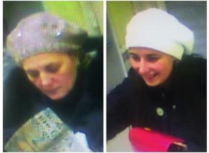 Двух мошенниц разыскивают в Новороссийске