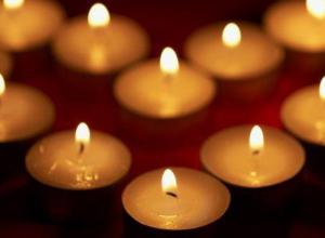Новороссийцы начали сбор средств для родителей убитой девочки