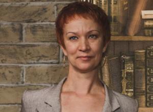 Бездомным животным Новороссийска я помогаю по зову сердца, - Яна Некрасова