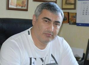 Илья Канакиди, успешный бизнесмен и талантливый руководитель, празднует день рождения