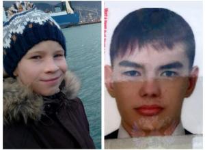 Новороссийского пропавшего мальчика нашли, но проблема с его бродяжничеством осталась