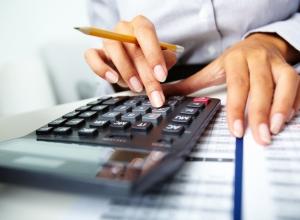 Как сдавать бухгалтерскую отчетность без головной боли в Новороссийске