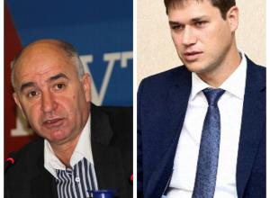Глава Новороссийска воспользовался положением вице-губернатора и решил три важных городских вопроса