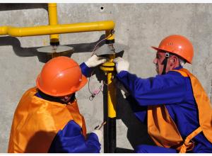 В Новороссийске мужчина напал на сотрудников газовой службы за попытку проверить оборудование