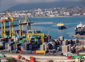 Новороссийский морской порт проживет год под контролем «Транснефти»