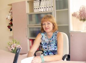 Ирина Позднякова празднует день рождения