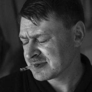 В Новороссийске открывается персональная выставка Валерия Туракевича