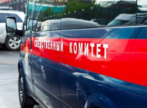 Побои отчима довели семилетнюю девочку из Новороссийска до реанимации
