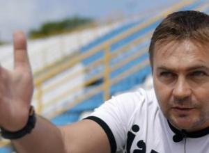 Уже сегодня «Матч ТВ» покажет программу про новороссийца Владимира Бута