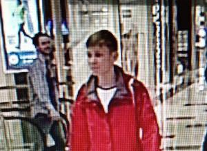 Подозреваемый в краже техники разыскивается в Новороссийске