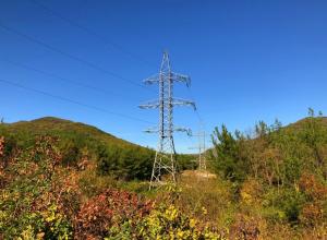 В период празднования Дня народного единства  специалисты Кубаньэнерго готовы обеспечить надежное энергоснабжение