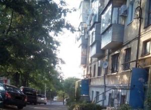 12 квартир отрезаны от водоснабжения в Новороссийске из-за потопа в «пустой» квартире