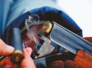 Владельцев оружия проверят в Новороссийске