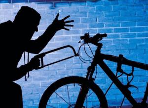 Двое мужчин промышляли кражей велосипедов в Новороссийске