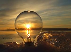 В Новороссийском районе вновь останутся без света