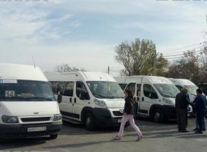 Почему транспортный кризис в Новороссийске касается каждого из нас?