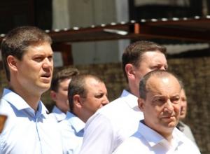 Кубанские депутаты оценили новороссийские передвижные торговые точки
