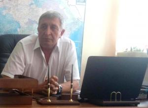 Начальник управления транспорта в Новороссийске богаче главы города и всех замов вместе взятых