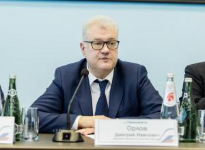 Эксперты обсудили итоги нефтегазовой отрасли России в 2012-2017